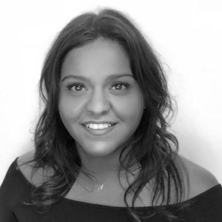 Andrea Gutierrez